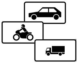 Führerschein fragebogen 2019